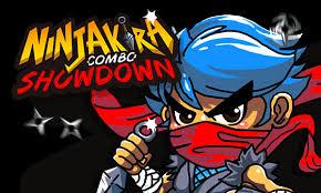 Games Ninjakira