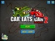 Game Car Eats Car 3