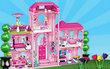 Game Mega Mansion Makeover