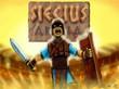Game Siegius Arena