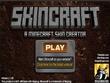 Game Skincraft