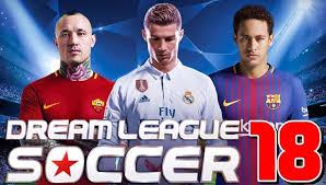 Games Fútbol De La Mejor Liga