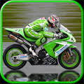Games Super Bike Racer