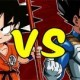 Games Dragon Ball Fighting 2.0