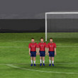 Games Free-Kick Fever