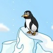 Games Crazy Penguin Escape