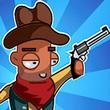 Games Gun Zombie Gun