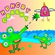 Games Hungry Greeny