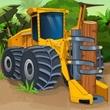 Games Jungle Woods Cutters
