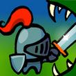 Games Knightality