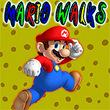 Games Mario Walks