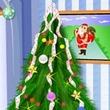 Games Modern Christmas Tree