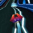 Games Jet Velocity 2