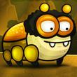 Games Jurassic Bug