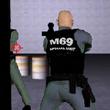 Games M69 Special Unit