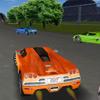 Games Maximum Drift 3D