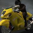 Games Motor Wheels