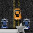 Games Wreck Road