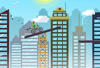 Moto Xtreme Construction Site
