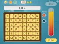 Games Worder